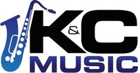 K and C Logo